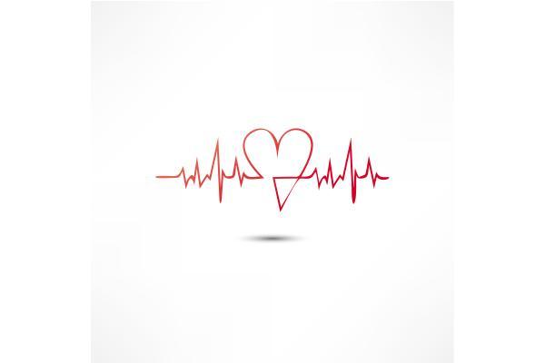 Stiletto Wheels Heart Rate
