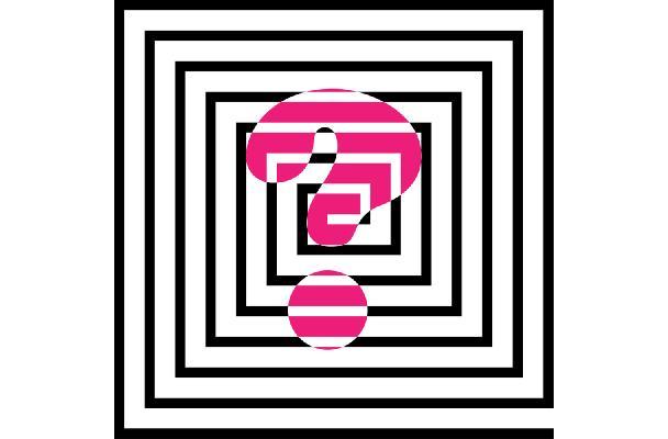 Stiletto Wheels Question Maze