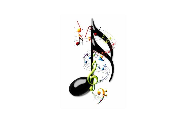 Music on Stiletto Wheels Blog
