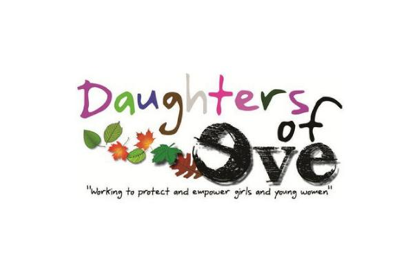 Daughters of Eve on Stiletto Wheels Blog
