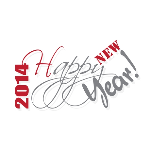Happy New Year from Stiletto Wheels blog