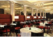 Brasserie Chavot, Mayfair, London