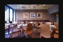 Hedone Restaurant, Chiswick, London