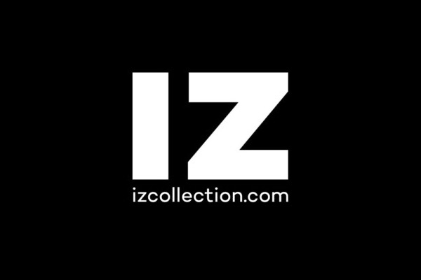 RIP: IZ Wheelchair Clothing for Men and Women
