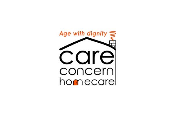 Care Concern: Homecare