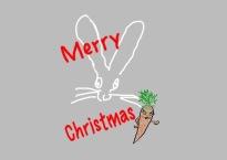 Elle Illustrations: Christmas 2016