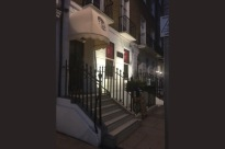 Street view of Zheng Chelsea 4 Sydney Street, Chelsea, London, SW3 6PP 020 7352 9890/0957