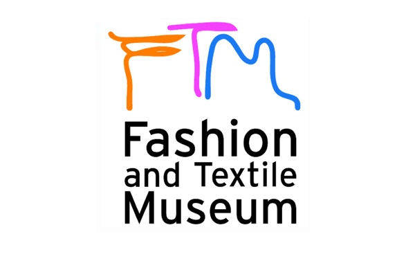 Fashion and Textile Museum 83 Bermondsey Street, London SE1 3XF T: 020 7407 8664 | E: info@ftmlondon.org Fashion and Textile Museum is part of Newham College London