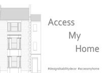 Stiletto Wheels: Access My Home
